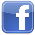 Facebook | Locking Systems International