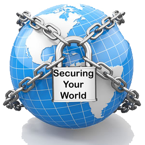 Securing Your World | Locking Systems International